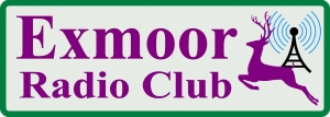 Exmoor Radio Club